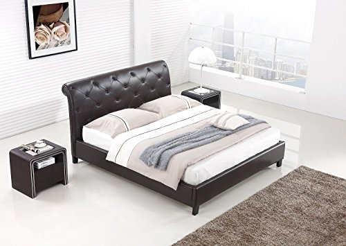 designer bett barock modern 78 doppelbett alle gr en m bel24. Black Bedroom Furniture Sets. Home Design Ideas