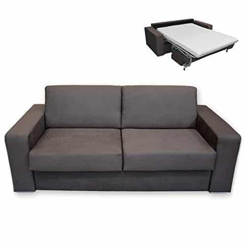 m bel24 online schlafsofa g nstig online bestellen m bel24. Black Bedroom Furniture Sets. Home Design Ideas
