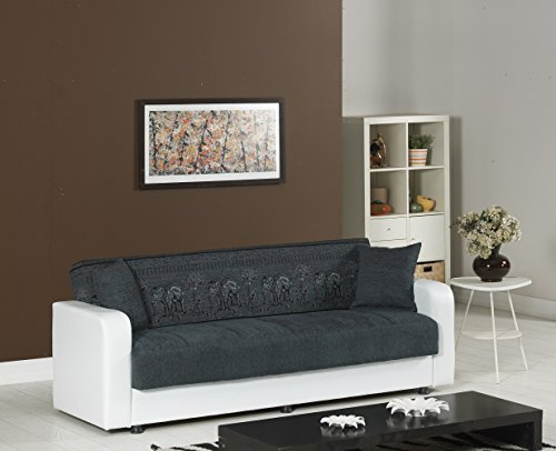 megawohnen schlafsofa kippsofa sofa mit schlaffunktion klappsofa bettfunktion mit. Black Bedroom Furniture Sets. Home Design Ideas
