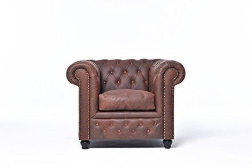 chesterfield showroom original chesterfield sofa couch in verschiedene farben gr en. Black Bedroom Furniture Sets. Home Design Ideas