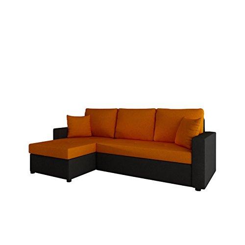 Ecksofa sofa eckcouch couch couchgarnitur picanto for Couchgarnitur wohnlandschaft