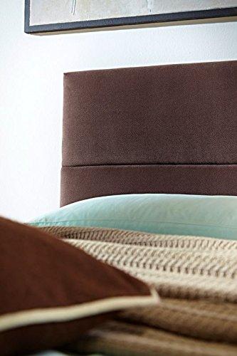 Luxus Boxspringbett ROCKSTAR 9cm Topper WELCON 160x200 64 Farben erhältlich H1 H2 H3 H4 H5 (rechts und links beliebig kombinierbar) reduziert direkt vom Hersteller ohne Zwischenhandel Schlaraffia