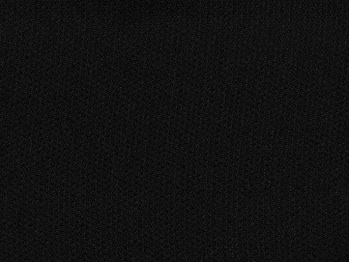 Boxspringbett Palenko mit Topper Liegefläche: 140 x 200 cm