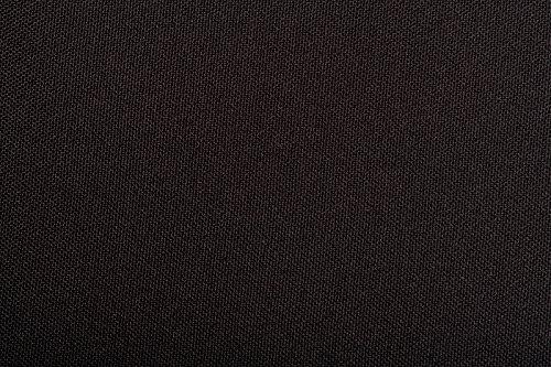 PREISHIT: ORIGINAL ROCKSTAR LE (Limited Edition) von WELCON mit Taschenfederkern: Luxus Boxspringbett 180x200 Härtegrad H3 in dunkelgrau TTF in Matratze und Boxen, inkl. Topper