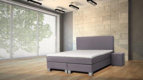 original rockstar le limited edition von welcon mit. Black Bedroom Furniture Sets. Home Design Ideas