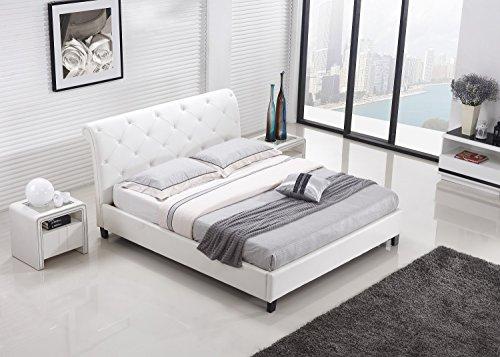 Doppelbett Größen : Designer bett barock modern doppelbett alle gr??en