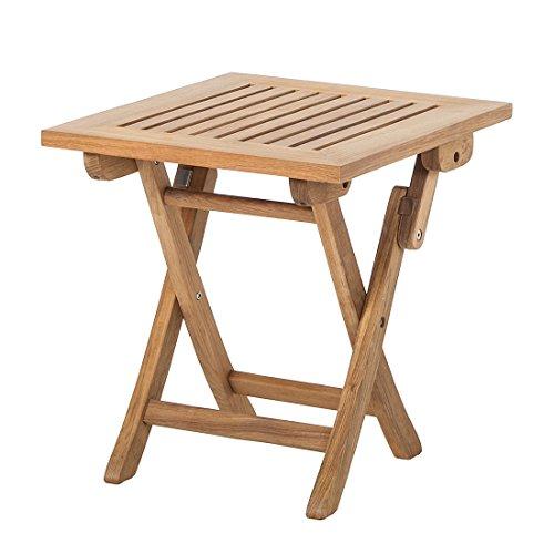 Ambientehome Tisch