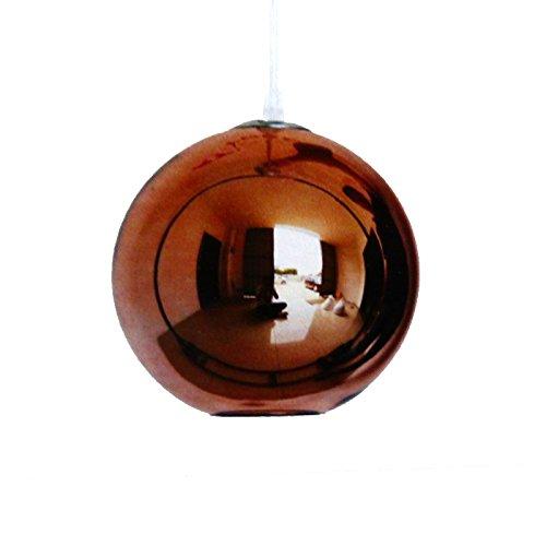pendelleuchte willemse copper h ngeleuchte pendellampe. Black Bedroom Furniture Sets. Home Design Ideas