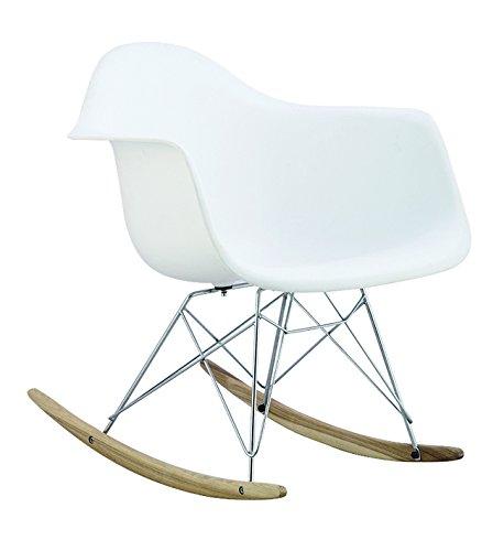 promo 1 schaukelstuhl stuhl design inspiration. Black Bedroom Furniture Sets. Home Design Ideas