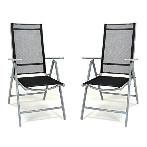 m bel24 gartenst hle seite 3 von 6 g nstige m bel online m bel24. Black Bedroom Furniture Sets. Home Design Ideas