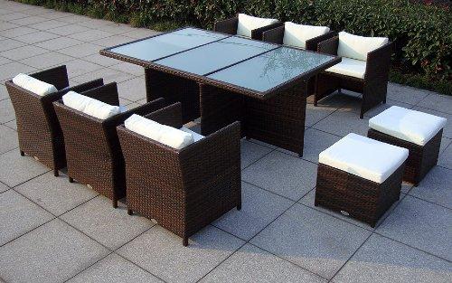 baidani mehrteilige lounge garnitur secret m bel24. Black Bedroom Furniture Sets. Home Design Ideas