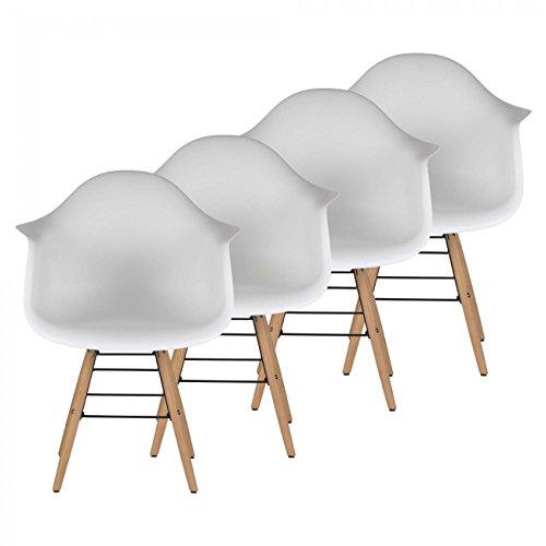 my sit retro stuhl design stuhl esszimmersthle brostuhl wohnzimmersthle lounge kchenstuhl. Black Bedroom Furniture Sets. Home Design Ideas