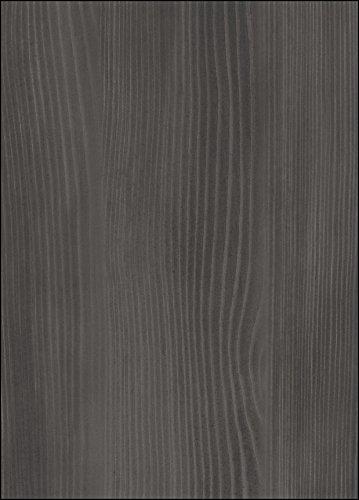Trendteam xp sideboard wohnzimmerschrank kommode esche for Wohnzimmerschrank grau