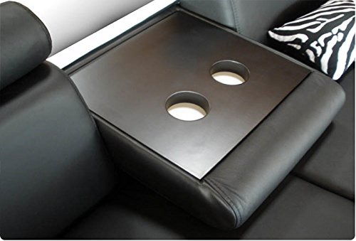designersofa sofagarnitur sofa couch polster garnitur ledersofa 3 2 1 berlin mit relaxfunktion. Black Bedroom Furniture Sets. Home Design Ideas