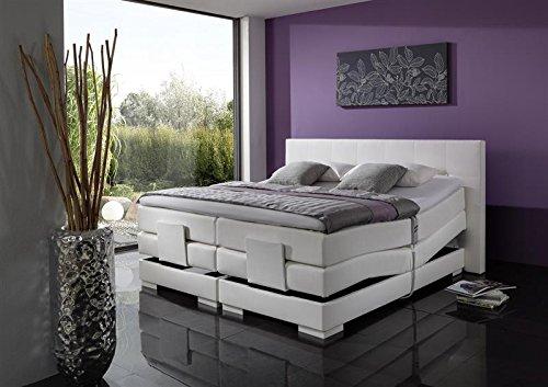 Breckle-Boxspringbett-140-x-200-cm-Oxford-Box-Split-Hollanda-1000-TFK-Topper-Gel-Premium-Standard-0