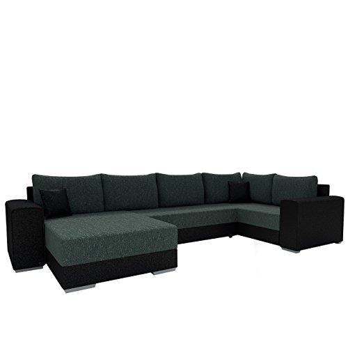 m bel24 online xxl sofa g nstig online bestellen m bel24. Black Bedroom Furniture Sets. Home Design Ideas