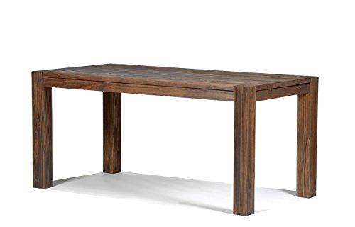 esstisch rio bonito 160x80cm pinie massivholz ge lt. Black Bedroom Furniture Sets. Home Design Ideas