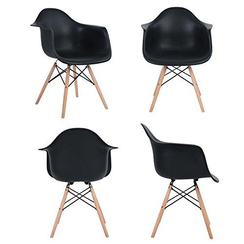 esszimmerst hle mit armlehne m bel24. Black Bedroom Furniture Sets. Home Design Ideas