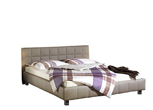 Maintal polsterbett java m bel24 for Moebel24 shop