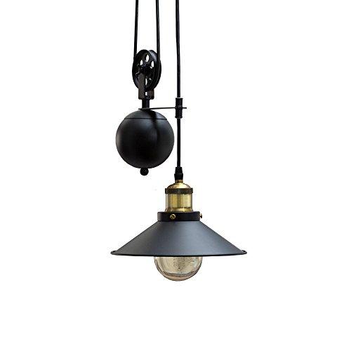 m bel24 wohnzimmerlampen seite 4 von 9 g nstige m bel. Black Bedroom Furniture Sets. Home Design Ideas