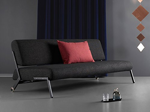 schlafsofa debonair sofa couch bett schlafcouch bettfunktion klappsofa schlaffunktion bettsofa. Black Bedroom Furniture Sets. Home Design Ideas
