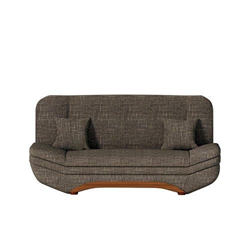 sofa weronika lux sale mit bettkasten und schlaffunktion. Black Bedroom Furniture Sets. Home Design Ideas