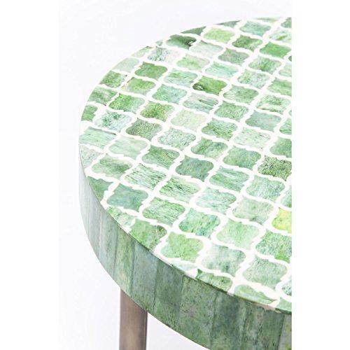 couchtische tische mbel kare bilderrahmen ideen. Black Bedroom Furniture Sets. Home Design Ideas