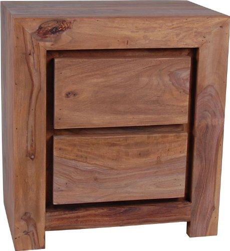 m bel24 kommoden g nstige m bel online m bel24. Black Bedroom Furniture Sets. Home Design Ideas