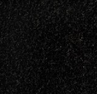 duschwanne aus naturstein duschtasse granit 120 90cm india black schwarz m bel24. Black Bedroom Furniture Sets. Home Design Ideas