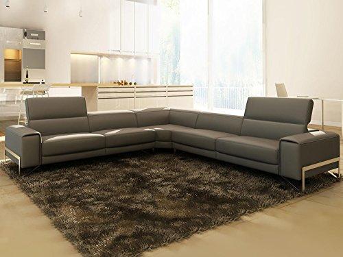Polsterecke bari mit farbwahl wohnlandschaft couchgarnitur for Couchgarnitur wohnlandschaft