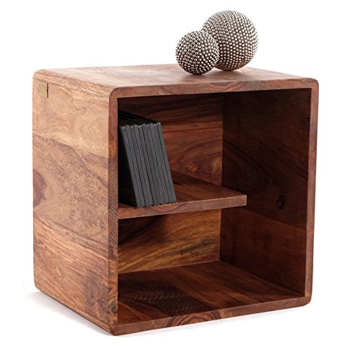 "CUBE REGAL ""AUTHENTICO ""UNO"" 