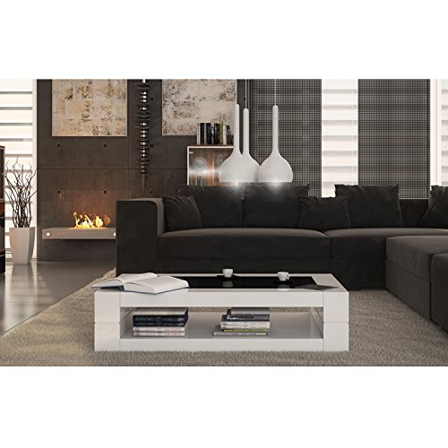 innocent ecksofa diva microfaser schwarz mit ottomane links mit hocker m bel24. Black Bedroom Furniture Sets. Home Design Ideas
