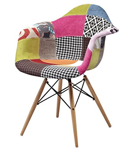 arredinitaly kleine design sessel gepolstert und. Black Bedroom Furniture Sets. Home Design Ideas