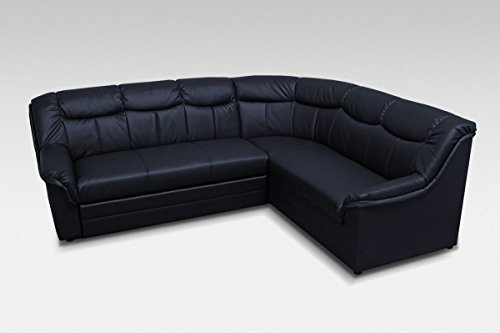 dreams4home polsterecke 39 barl i 39 sofa couch sofaecke. Black Bedroom Furniture Sets. Home Design Ideas