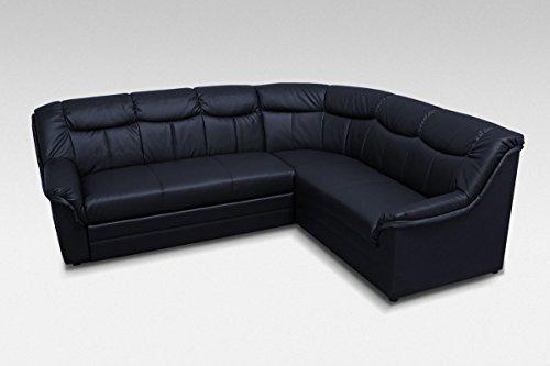 dreams4home polsterecke 39 barl i 39 sofa couch sofaecke. Black Bedroom Furniture Sets. Home Design Ideas