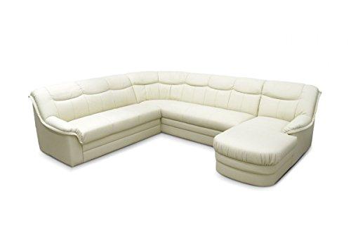 dreams4home wohnlandschaft 39 barl 39 sofa couch sofaecke. Black Bedroom Furniture Sets. Home Design Ideas