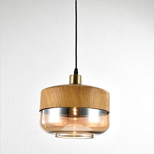 Runde moderne h ngeleuchte kreative simplicity design for Runde esszimmertische modern