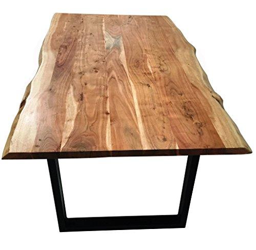 tisch 180 x 90 cm m bel24. Black Bedroom Furniture Sets. Home Design Ideas