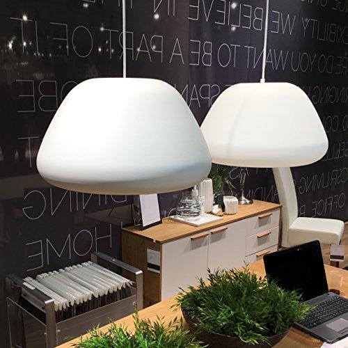 Lounge zone design pendelleuchte h ngeleuchte leuchte pendellampe h ngelampe lampe montem - Outdoor whirlpool bauhaus ...