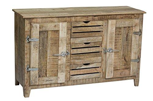 Sit m bel 2503 01 sideboard frigo 150 x 45 x 85 cm - Frigo 150 cm ...