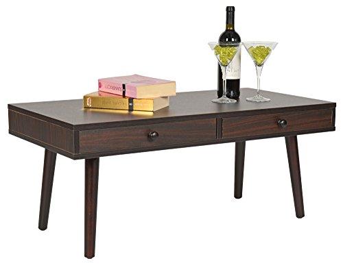 Ts ideen design bodentisch wohnzimmer tisch beistelltisch for Couchtisch japanischer designer