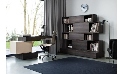 b roeinrichtung komplett b rom bel set phantasy. Black Bedroom Furniture Sets. Home Design Ideas
