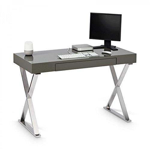 Galdem schreibtisch computertisch arbeitstisch b rotisch for Schreibtisch arbeitstisch