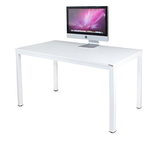 M bel24 b rotische seite 2 von 2 g nstige m bel online for Schreibtisch thales