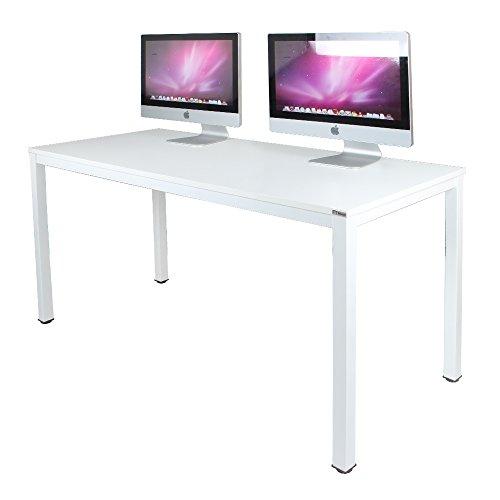 Need ac3 140 schreibtisch 140x60cm 0 m bel24 for Schreibtisch 200 x 60
