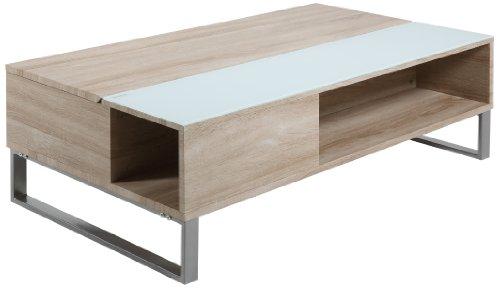 ac design furniture 63722 couchtisch nikolaj mit. Black Bedroom Furniture Sets. Home Design Ideas