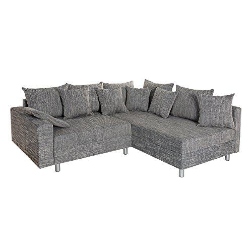 m bel24 online polstersofa g nstig online bestellen m bel24. Black Bedroom Furniture Sets. Home Design Ideas