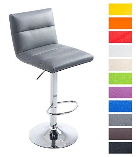 m bel24 barhocker g nstige m bel online m bel24. Black Bedroom Furniture Sets. Home Design Ideas