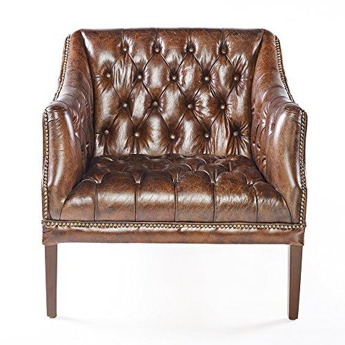 m bel24 sessel g nstige m bel online m bel24. Black Bedroom Furniture Sets. Home Design Ideas