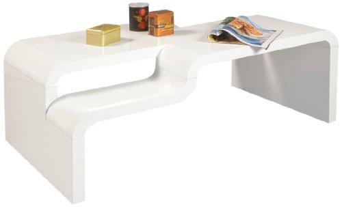 m bel24 couchtische g nstige m bel online m bel24. Black Bedroom Furniture Sets. Home Design Ideas